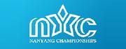 link=Nanyang Championships Season 2