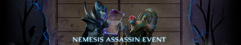 Nemesis-assassin-header.jpg