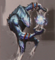 Arc Warden Concept Art1.jpg