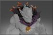 Demonic Collar