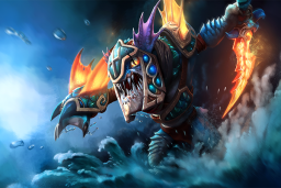 Cosmetic icon Ocean Conqueror Loading Screen.png