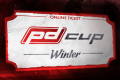 Prodota Winter Cup