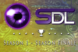 Cosmetic icon SDL 2014 Season One Finale.png