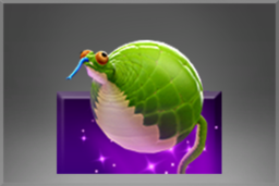 Cosmetic icon Sky Snake Consumable Charges.png