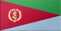 Flag Eritrea.png