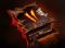 死灵书 等级2 (3700)