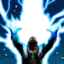 Thundergod's Wrath icon.png