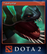 Trading Card Icon - Tidehunter.png