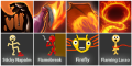 Batrider ability icon progress.png