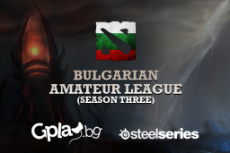 Cosmetic icon Bulgarian Amateur League Season 3.png