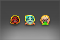 Cosmetic icon Emoticharm 2015 Emoticon Pack 5.png