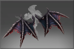 Cosmetic icon Wings of the Arch Temptress.png