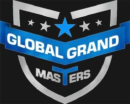 Minibanner Global Grand Masters.png