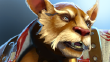 Brewmaster icon.png