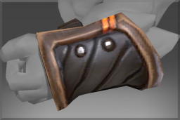 Cosmetic icon Bracers of Fury.png