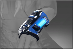 Cosmetic icon Bracers of the Static Lord.png