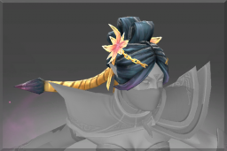 Cosmetic icon Charming Assassin Curls.png