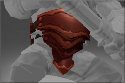 Cosmetic icon Demon Blood Guard.png