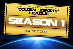 Cosmetic icon Golden Esports League Season 1.png