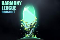 Cosmetic icon Harmony League Season 1.png