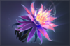 Immortal Treasure III 2019
