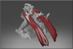 Cosmetic icon Master Assassin's Tails.png