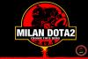 Milan Dota 2 League