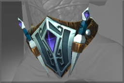 Cosmetic icon Penumbral Crest.png