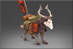 Cosmetic icon The Defense Season 2 War Dog.png