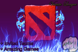 Cosmetic icon Virtute League Season 2.png