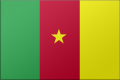 Flag Cameroon.png