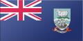 Flag Falkland Islands.png