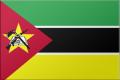 Flag Mozambique.png