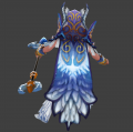 Frozen Feather Set prev2.png