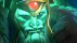 Wraith King icon.png
