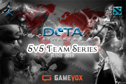 Cosmetic icon DA 5v5 Team Series - June 2015.png