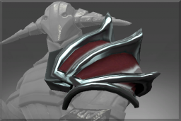 Cosmetic icon Fluted Guard of the Swordmaster.png