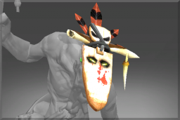 Cosmetic icon Horn Mask.png