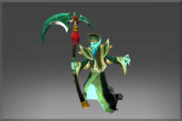 Cosmetic icon Immemorial Emperor Set.png