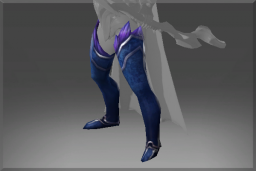 Cosmetic icon Leggings of the Black Wind Raven.png