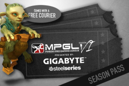 Cosmetic icon MPGL Season 6 SEA Qualifier.png