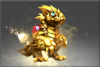 Wyvern Hatchling Golden Upgrade