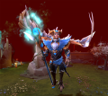 Divine Ascension Set prev1.png
