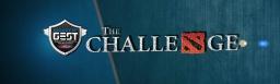 Gest challenge logo.jpg