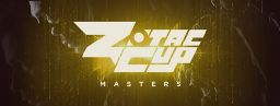 Minibanner ZOTAC Cup Masters.jpg