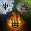 Primal Split icon.png