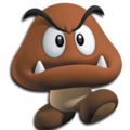 Team icon GOOMBA Gaming.png