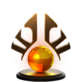 Trophy battlepoint5.png