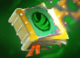 Book of Agility icon.png