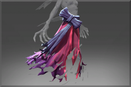 Cosmetic icon Augur's Skirt.png